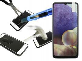 billigamobilskydd.se Näytönsuoja karkaistusta lasista Samsung Galaxy A32 5G (A326B)