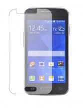 billigamobilskydd.se Näytönsuoja Samsung Galaxy Ace 4 (G357F)