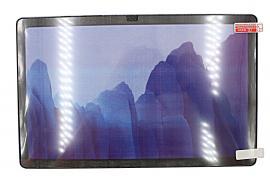 billigamobilskydd.se Näytönsuoja Samsung Galaxy Tab A7 10.4 (2020)