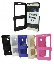 billigamobilskydd.se Flipcase Xiaomi Redmi 6A