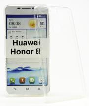 billigamobilskydd.se Ultra Thin TPU Kotelo Huawei Honor 8