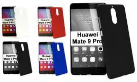 billigamobilskydd.se Hardcase Kotelo Huawei Mate 9 Pro