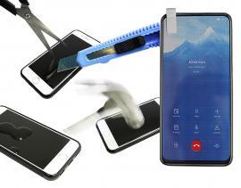 billigamobilskydd.se Näytönsuoja karkaistusta lasista Huawei P Smart Pro