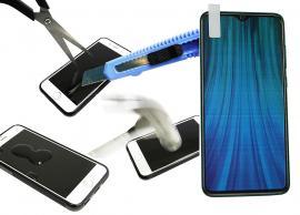 billigamobilskydd.se Näytönsuoja karkaistusta lasista Xiaomi Redmi Note 8 Pro