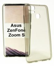 billigamobilskydd.se Ultra Thin TPU Kotelo Asus ZenFone Zoom S (ZE553KL)