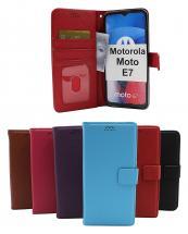 billigamobilskydd.se New Jalusta Lompakkokotelo Motorola Moto E7