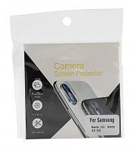 billigamobilskydd.se Härdat kameraglas Samsung Galaxy Note 20 5G (N981B/DS)
