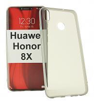 billigamobilskydd.se Ultra Thin TPU Kotelo Huawei Honor 8X