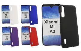 billigamobilskydd.se Hardcase Kotelo Xiaomi Mi A3