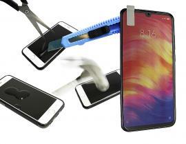 billigamobilskydd.se Näytönsuoja karkaistusta lasista Xiaomi Redmi 7