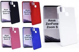 billigamobilskydd.se Hardcase Kotelo Asus ZenFone Zoom S (ZE553KL)