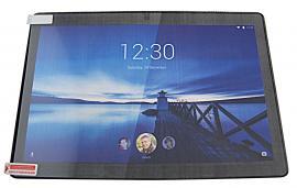 billigamobilskydd.se Näytönsuoja Lenovo Tab M10 (ZA48 / TB-X605F)