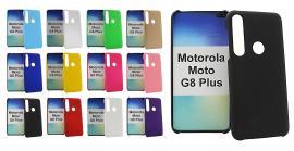 billigamobilskydd.se Hardcase Kotelo Motorola Moto G8 Plus