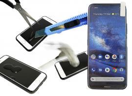 billigamobilskydd.se Näytönsuoja karkaistusta lasista Nokia 8.3