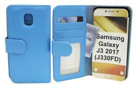 CoverIn Lompakkokotelot Samsung Galaxy J3 2017 (J330FD)
