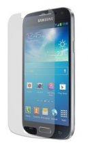 billigamobilskydd.se Samsung Galaxy S4 Mini Näytönsuoja (i9195/i9190)