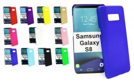 billigamobilskydd.se Hardcase Kotelo Samsung Galaxy S8 (G950F)