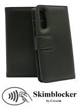 billigamobilskydd.se Skimblocker Lompakkokotelot OnePlus 7T Pro