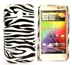 billigamobilskydd.se Hardcase cover HTC Sensation XL