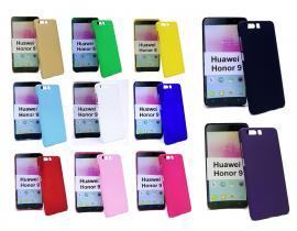 billigamobilskydd.se Hardcase Kotelo Huawei Honor 9 (STF-L09)