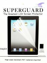 billigamobilskydd.se Näytönsuoja Lenovo Yoga Tab 3 10 ZA0H