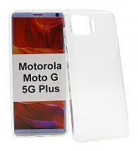 billigamobilskydd.se TPU-suojakuoret Motorola Moto G 5G Plus