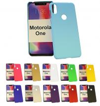 billigamobilskydd.se Hardcase Kotelo Motorola One