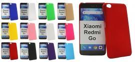 billigamobilskydd.se Hardcase Kotelo Xiaomi Redmi Go