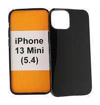 billigamobilskydd.se TPU muovikotelo iPhone 13 Mini (5.4)
