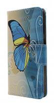 billigamobilskydd.se Kuviolompakko Samsung Galaxy A12 (A125F/DS)