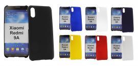billigamobilskydd.se Hardcase Kotelo Xiaomi Redmi 9A