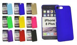 billigamobilskydd.se Hardcase Kotelo iPhone 8 Plus