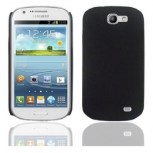 billigamobilskydd.se Hardcase Kotelo Samsung Galaxy Express (i8730)