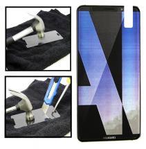 billigamobilskydd.se Näytönsuoja karkaistusta lasista Huawei Mate 10 Pro