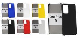 billigamobilskydd.se Hardcase Kotelo OnePlus 9
