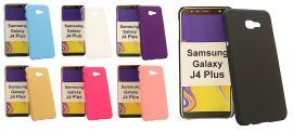 billigamobilskydd.se Hardcase Kotelo Samsung Galaxy J4 Plus (J415FN/DS)