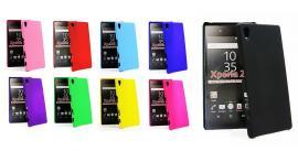 billigamobilskydd.se Hardcase Kotelo Sony Xperia Z5 (E6653)