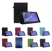 billigamobilskydd.se Standcase-suojus Sony Xperia Tablet Z2 (SGP511)