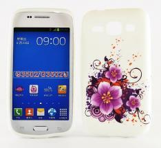 billigamobilskydd.se TPU Designcover Samsung Galaxy Core Plus (G3500)