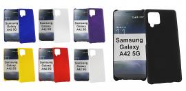 billigamobilskydd.se Hardcase Kotelo Samsung Galaxy A42 5G