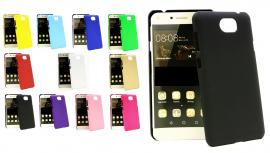 billigamobilskydd.se Hardcase Kotelo Huawei Y6 II Compact (LYO-L21)