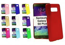 billigamobilskydd.se Hardcase Kotelo Samsung Galaxy S8 Plus (G955F)