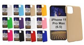 billigamobilskydd.se Hardcase Kotelo iPhone 11 Pro Max (6.5)