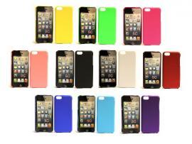 billigamobilskydd.se Hardcase Kotelo iPhone 5C