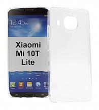 billigamobilskydd.se TPU-suojakuoret Xiaomi Mi 10T Lite