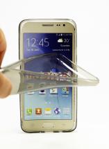 billigamobilskydd.se Ultra Thin TPU Kotelo Samsung Galaxy J5 2016 (J510F)