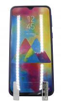 billigamobilskydd.se Näytönsuoja Samsung Galaxy M20 (M205F)