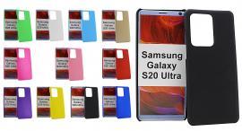 billigamobilskydd.se Hardcase Kotelo Samsung Galaxy S20 Ultra (G988B)