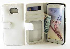 CoverIn Lompakkokotelot Samsung Galaxy S6 (SM-G920F)