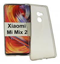 billigamobilskydd.se Ultra Thin TPU Kotelo Xiaomi Mi Mix 2